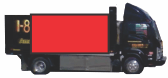 Truck Size - 3/4