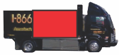 Truck Size - 2/3