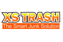 Junk Removal | Trash Removal | Call XS Trash