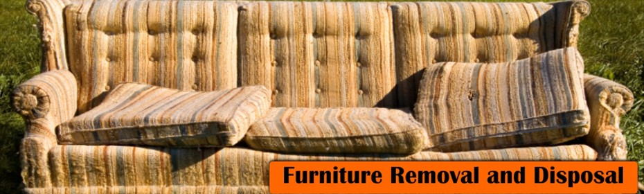 furniture-removal-disposal