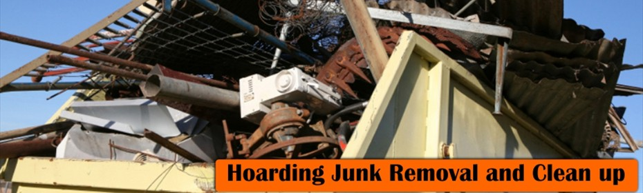 hoarding-junk-removal-clean-up
